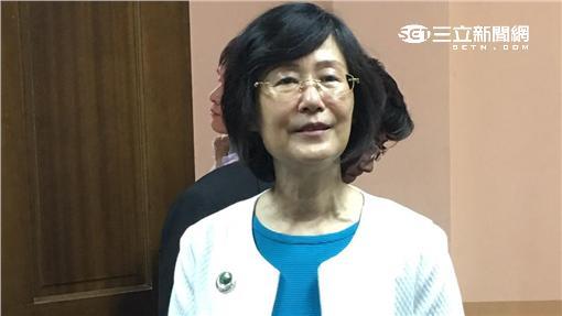 羅瑩雪/陳彥宇攝