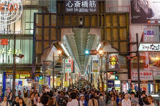 日本,免稅,新制,觀光客,護照(圖/攝影者Studio Incendo, Flicker CC License)https://www.flickr.com/photos/studiokanu/14072262993/in/photolist-nrw2w2-5X76Lz-5XbkL1-cU5vBW-eLMmaZ-9Nxzpd-iAKwpr-qSArv1-d3GQsW-eDeZMH-ehHciH-FATPhT-8EMWWS-8TzKwu-6hvCKS-avt3te-hbjnHZ-8EGACa-8BjUzp-eiS2Vs-j6XXKB-CxWHNv-eiLi2K-eiLiDT-RHYLR-emHxnb-RHYA8-eiS2A5-eiLiSe-jZjM6-eiLivP-jZjYq-eiLiPx-xSfJu-emtLmn-tbPo5a-5vFDvr-eiS1Pb-eiLhRD-eiS227-eiLip2-f1UK7G-eiLijH-eiLiaz-eiLidv-eiS2uQ-5vFyZP-eiLhJF-emHyQw-5Ub29Q