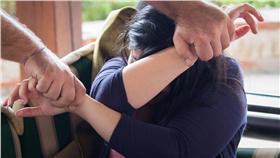 性侵,情侶,強制性交罪,精神障礙 圖/shutterstock/達志影像