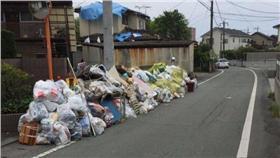 熊本 街道 垃圾 http://tour.dahe.cn/thread-1001559426-1-1.html