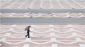 熱,高溫-▲圖/攝影者Matthias Uhlig, flickr CC License-https://www.flickr.com/photos/photography-matthiasuhlig/14202844581/