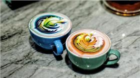 ▲圖/翻攝自ibrewcoffee Instagram https://www.instagram.com/ibrewcoffee/