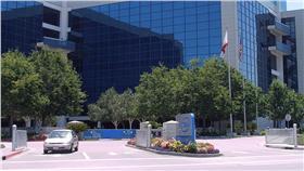英特爾公司(Intel)Photo Credit:wiki