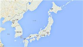 日本google.com.tw/maps