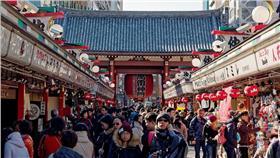 日本,旅遊,flickr,https://www.flickr.com/photos/pangyuliu/24954863676/in/photolist-5vFuzp-5Ub6pC-RHZA4-jxMga-RHZJH-ecs4mV-5vKZMY-ecxFeJ-5fKmDs-5Ub5Fw-5vFvzH-ecs522-ecs3xn-5vKRVY-deNinz-ecs4HZ-5Ub2xd-ecs36n-ebVWKL-6WkmVL-5U6EXn-5U6Eq4-6WgmRH-7XW8oq-5Vw8SM-5fKkn9-jZjyS-ecs3ia-5U6HFa-5U6FZH-AXVX1o-5U6Ewv-5Ub3Zd-5Ub63C-5vFCfB-9JSv4M-5Ub5pY-6Wkmoh-5Ub6hC-6WgmFT-5VA87s-5Ub2EU-6WgngD-E2bcyh-5U6Gev-5Ub6vY-5Ub6b9-npV9P-npXfQ-tAAPro