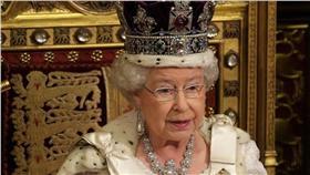 英國女王伊麗莎白二世/Queen Elizabeth臉書