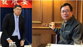 連勝文http://www.gov.taipei/public/Attachment/01011781585.jpg  蔡正元 臉書