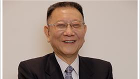 中石化董事長沈慶京辭職。(圖/翻攝自威京集團)