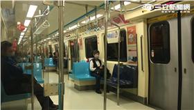 北捷,捷運,台北捷運,車廂,捷運車廂