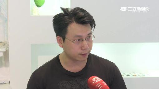 """靈修""""白晶""""天使護身?男控訴害妻精神不穩"""