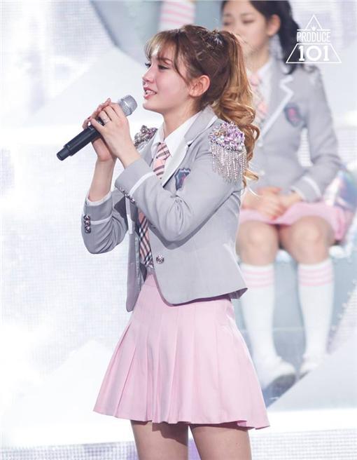 JYP,IG