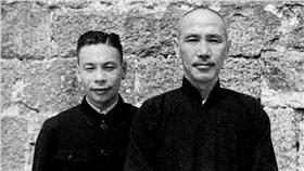 蔣經國 (維基百科)