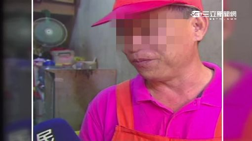 一中香腸王涉殺女友 裁定10萬交保