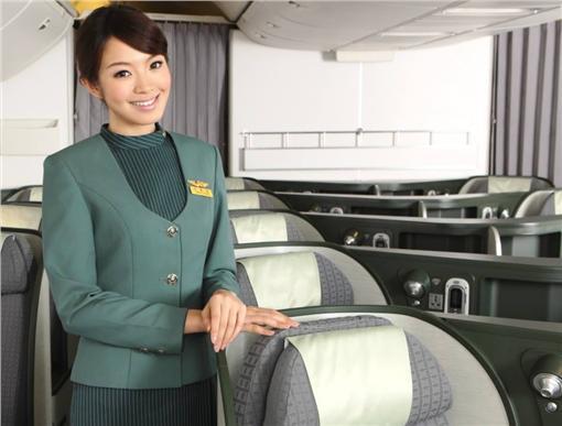 長榮,空姐-長榮航空臉書粉絲團