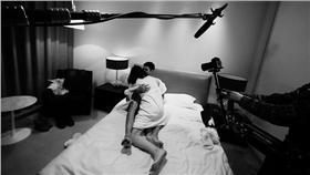 性愛,性行為,A片,上床▲圖/攝影者Jonathan Kos-Read, flickr CC License-https://www.flickr.com/photos/jonathankosread/10705887386/