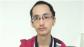 劉威尚,馬來西亞,僑生,失憶(圖/台東縣政府提供) http://www.taitung.gov.tw/News_Content.aspx?n=E4FA0485B2A5071E&sms=E13057BB37942D3F&s=C076222AE291F0EC