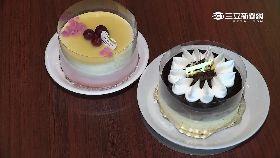 四吋蛋糕夯1200