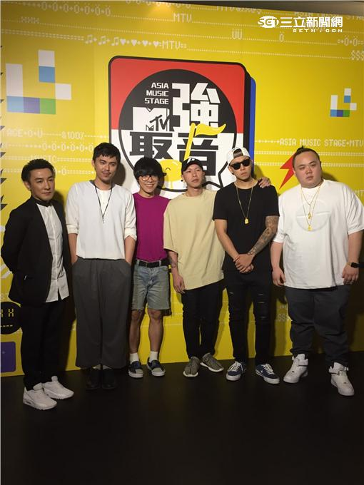 MTV_攝影鍾孟潔