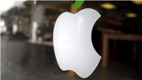 Apple、蘋果(圖/路透社/達志影像)