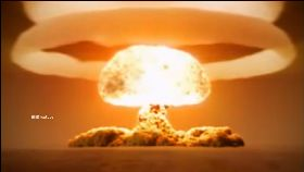 CIA台核武1800