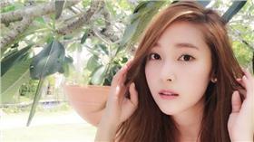 少女時代,潔西卡,Jessica,鄭秀妍,粉絲見面會 jessica.syj IG