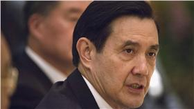 總統府,馬英九,馬來西亞,詐欺,電信 圖/路透社/達志影像
