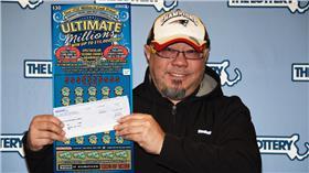 中獎,http://boston.cbslocal.com/2016/04/29/massachusetts-lottery-headquarters-winning-ticket-chi-chan/
