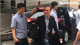 記者陳彥宇攝