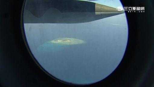 南海升溫! 太平島傳增兵 強化火力部署