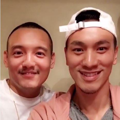 王陽明、春風、玖壹壹/臉書