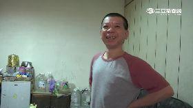 鄭性澤今日1000