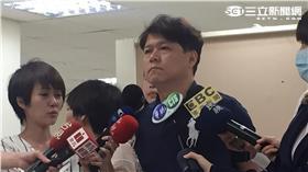 陳彥伯 記者 盧冠妃攝