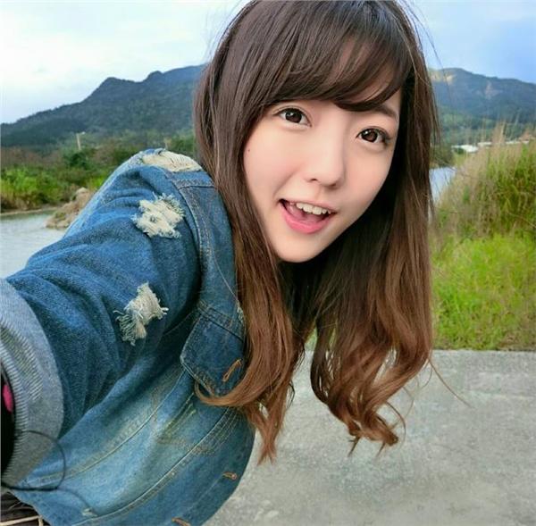交大理電子物理所正妹鄭茜珊_鄭茜珊臉書 ID-517721.jpg