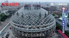BOT,公共建設,大巨蛋,台北市