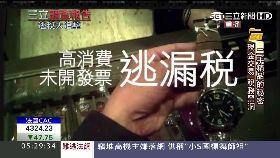 (調查)逃稅大追擊-短版SOT