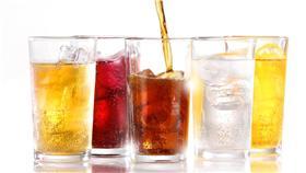飲料,健康,酮酸中毒,糖尿病 圖/shutterstock/達志影像