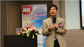 陳良基 http://saturn.sipa.gov.tw/InnovationWeb/eventDetailAction.do?serno=201312120002