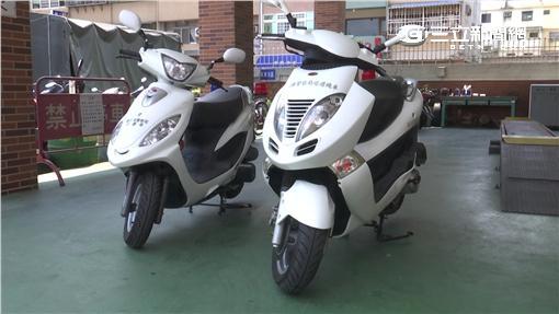 彰化縣警車、警察、巡邏車