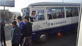 台灣車在國外_臉書留言