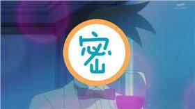 小夫、哆啦A夢(圖/翻攝自ドラえもん映画YouTube)