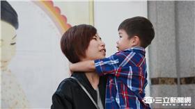 母親節快樂!女性健康最大隱憂是它(圖/童綜合醫院)