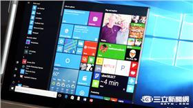 微軟:全球超過三億台裝置使用Windows 10