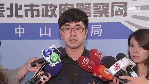 """PUB生意淡改賭場 """"少時""""明星臉荷官攬客"""