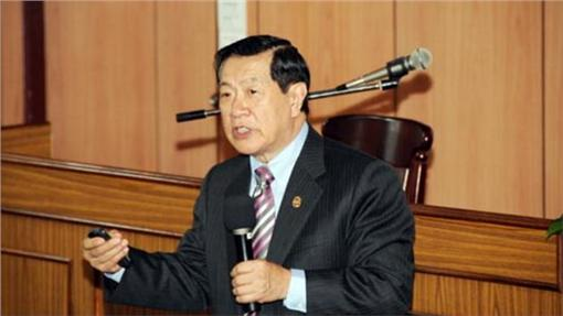 鑑識專家李昌鈺。圖取自內政部www.moi.gov.tw