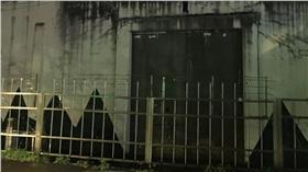 鄭捷、台北看守所