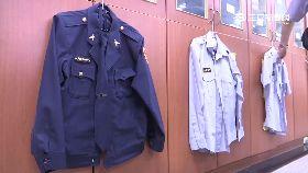 賣制服詐警1800