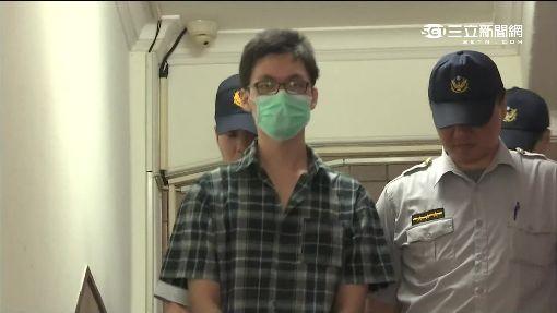 任內槍決人數排第8 羅瑩雪遭疑拼業績