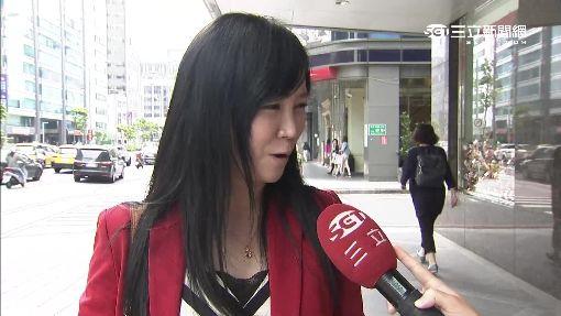 內閣明總辭 官怪喻「卸任像日本廁所文化」