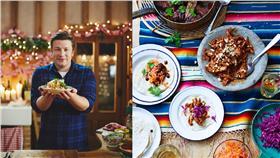 Jamie Oliver臉書