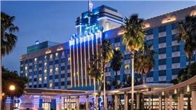 香港迪士尼,好萊塢酒店,猝死,港警,台灣旅客 官網 https://www.hongkongdisneyland.com/zh-hk/hotels/disneys-hollywood-hotel/